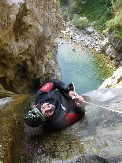 canyoning-PALVICO
