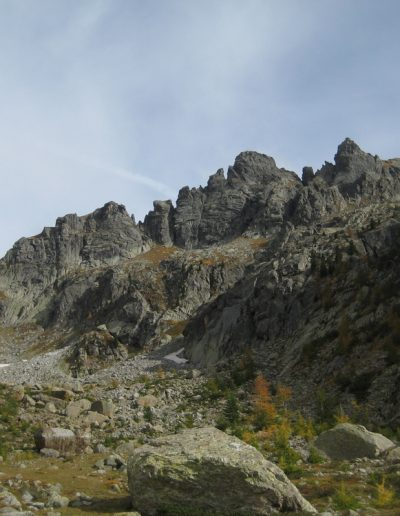 Trentino (1)