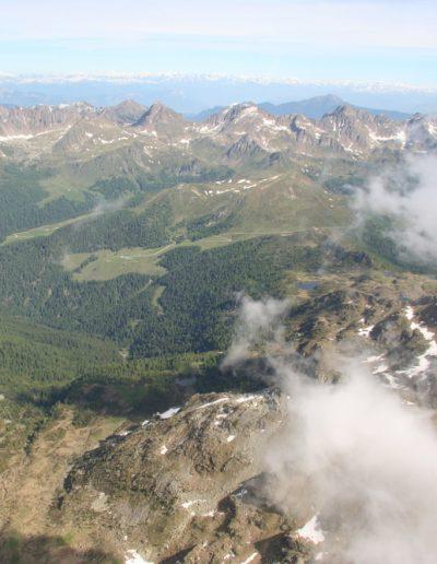 Trentino (10)