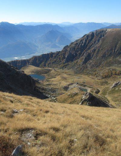 Trentino (19)