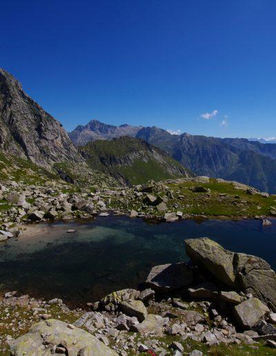 Trentino (2)