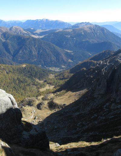Trentino (20)
