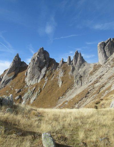Trentino (26)