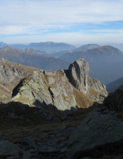 Trentino (28)
