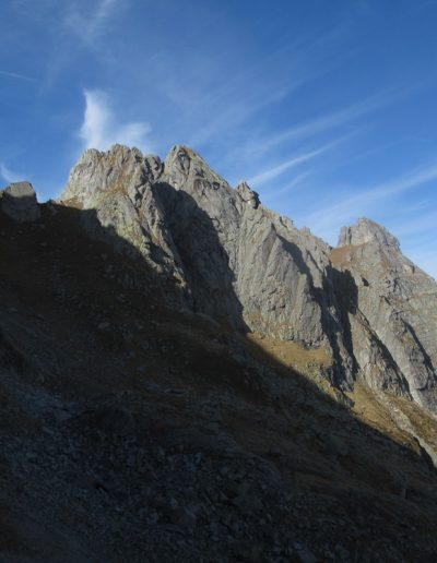 Trentino (29)