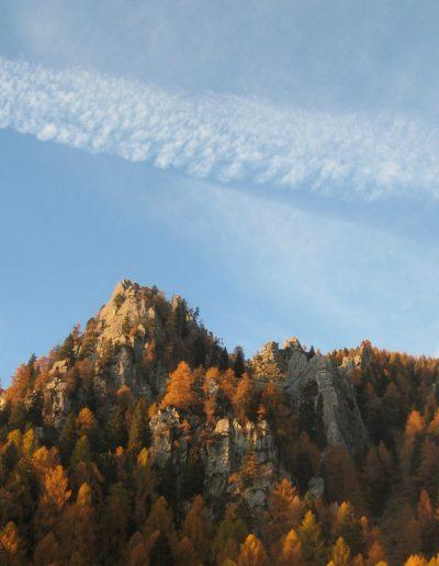 Trentino (3)