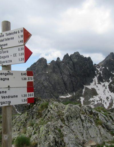 Trentino (36)
