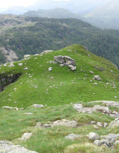 Trentino (39)