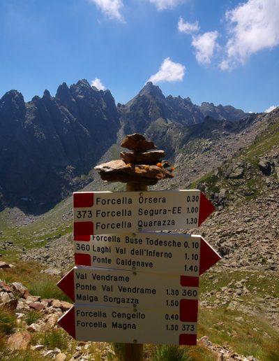 Trentino (4)