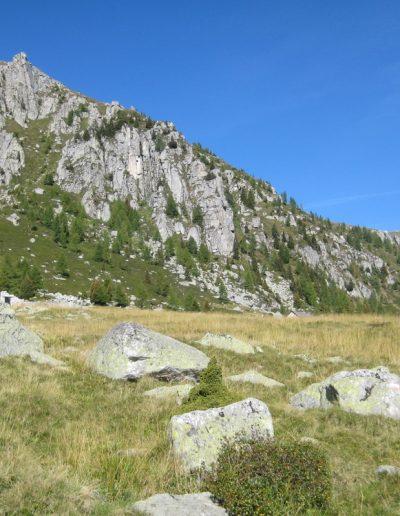 Trentino (44)