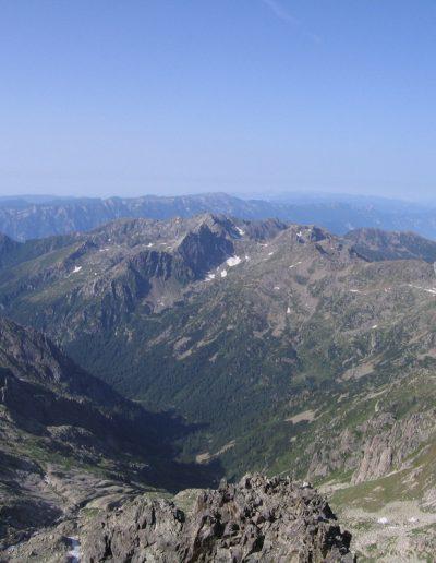 Trentino (5)