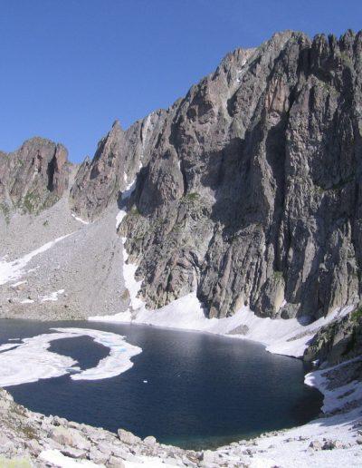 Trentino (6)