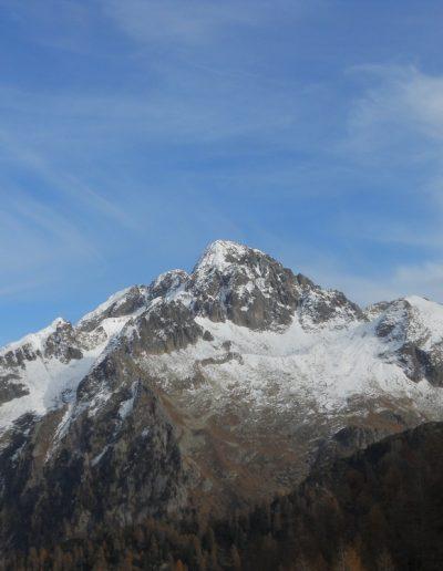 Trentino (8)