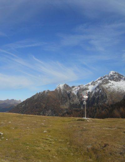 Trentino (9)